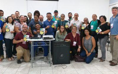 IIº Encontro de Mentoria e Intercâmbio Social do Projeto 1000 Doadores